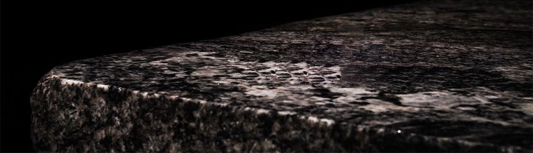 marmeren-plaat