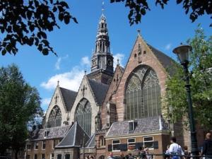 oude-kerk-amsterdam-natuursteen