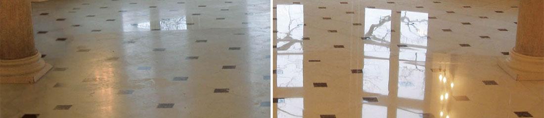 marmeren-vloer-polijsten